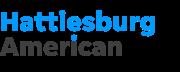hattiesburgamerican