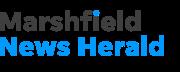 marshfieldnewsherald