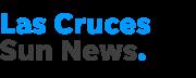 lcsun-news