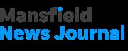 mansfieldnewsjournal
