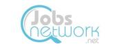 Jobs Network